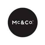 mc&co