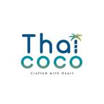 thaicoco
